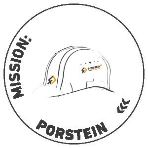 Siegel_Porstein_4D_Mission_Ideales_Bauprojekt_300px_bg_orange
