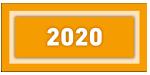 z_2020