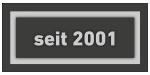 z_seit_2001